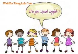 Bài nghe nói tiếng Anh lớp 7 Unit 4 At School - part B1 The Library