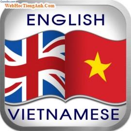 Bài nghe nói tiếng Anh lớp 7 Unit 9 At home and Away - part A1 A Holiday in Nha Trang