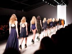 Các thuật ngữ và định nghĩa cơ bản trong Thời trang