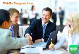 [Chat mua bán] Hãy chăm sóc khách hàng chuyên nghiệp