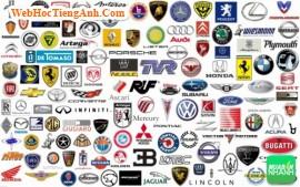 Chợ tốt ôtô Bình Dương