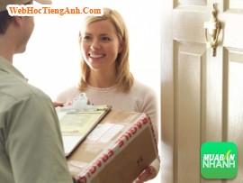 Dịch vụ chuyển phát nhanh thu tiền hộ COD là gì?