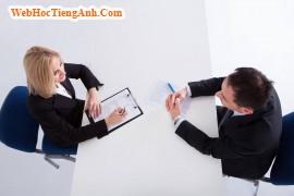 Giới thiệu bản thân khi phỏng vấn xin việc như thế nào hiệu quả?