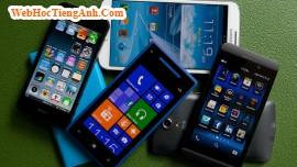 Làm sao để mua điện thoại cũ: Những lưu ý không thể bỏ qua cho người tìm mua điện thoại cũ