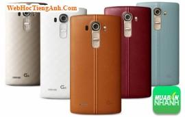 Mua bán điện thoại: Kinh nghiệm mua điện thoại