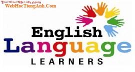 Tập trung hơn khi học tiếng Anh