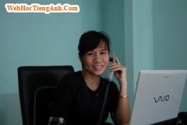 Situation 15: Listening To a New Idea - Business English for Workplace