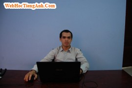 Situation 44: Start Working - Business English for Workplace