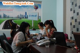 Situation 45: Considering Work Plan - Business English for Workplace