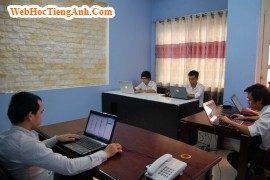 Situation 5 : Scheduling a Meeting - Business English for Workplace