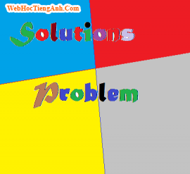 Situation 96: Suggesting Solutions– Business English for Listening