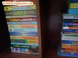 Vì sao và cách nào để đọc nhanh văn bản tiếng Anh