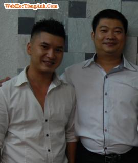 Tình huống 30: Đặt hàng - Tiếng Anh công sở (Việt - Anh)