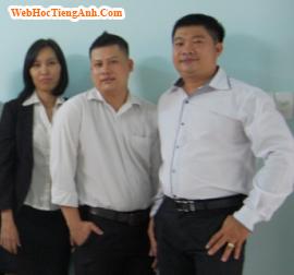 Tình huống 16: Tham khảo sản phẩm mới - Tiếng Anh công sở (Việt - Anh)