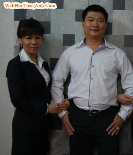 Tình huống 24: Sản phẩm mới - Tiếng Anh công sở (Việt - Anh)
