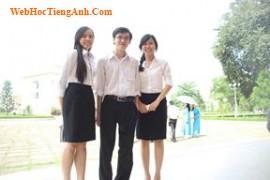 Tình huống 25: Thời hạn giao hàng - Tiếng Anh thương mại (Việt-Anh)