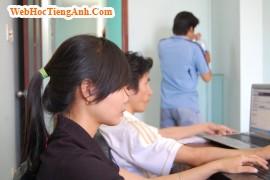 Tình huống 26: Mậu dịch bù trừ - Tiếng Anh thương mại (Việt-Anh)