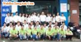 Tình huống 27: Mở chi nhánh - Tiếng Anh thương mại (Việt-Anh)