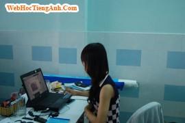Tình huống 28: Đại lý bán hàng - Tiếng Anh thương mại (Việt-Anh)
