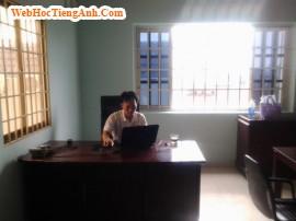 Tình huống 29: Bản quyết toán - Tiếng Anh thương mại (Việt-Anh)