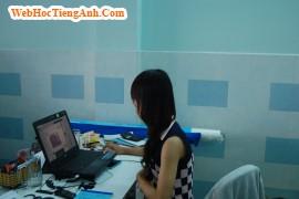 Tình huống 31: Khiếu nại - Tiếng Anh công sở (Việt - Anh)