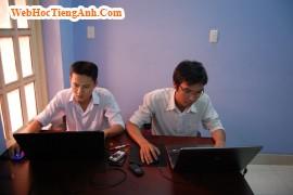 Tình huống 35: Tham gia đấu thầu - Tiếng Anh thương mại (Việt-Anh)