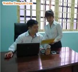 Tình huống 36: Chuyển giao kỹ thuật - Tiếng Anh thương mại (Việt-Anh)