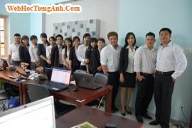 Tình huống 37: Hồ sơ dự thầu - Tiếng Anh thương mại (Việt-Anh)
