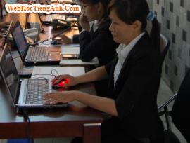 Tình huống 37: Thương mại quốc tế - Tiếng Anh công sở (Việt - Anh)