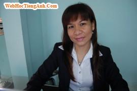 Tình huống 49: Chuẩn bị rời đi – Tiếng Anh thương mại (Việt-Anh)
