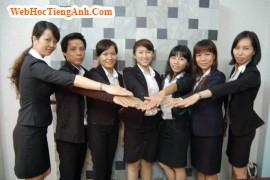 Tình huống 60: Làm rõ nguyên nhân - Tiếng Anh thương mại (Việt-Anh)