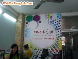 Tình huống 61: Cải tổ nhân sự - Tiếng Anh công sở (Việt - Anh)