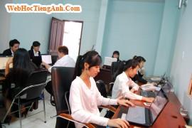 Tình huống 62: Giải quyết sự cố – Tiếng Anh thương mại (Việt-Anh)