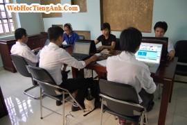 Tình huống 63: Điều tra nguyên nhân – Tiếng Anh thương mại (Việt- Anh)