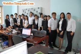 Tình huống 68: Thương lượng – Tiếng Anh thương mại (Anh-Việt)