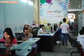 Tình huống 6: Báo giá - Tiếng Anh thương mại (Việt - Anh)