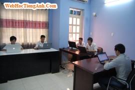 Tình huống 70: Hội chợ triễn lãm – Tiếng Anh thương mại (Anh-Việt)