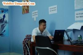 Tình huống 71: Cấp bằng sáng chế - Tiếng Anh công sở (Việt-Anh)