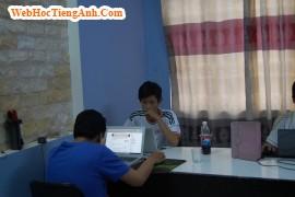 Tình huống 94: Tham gia công đoàn - Tiếng Anh công sở (Việt-Anh)