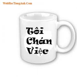 Tình huống 29: Than phiền -Tiếng Anh công sở (Việt - Anh)