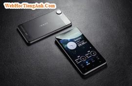 Tư vấn chọn mua điện thoại Oppo