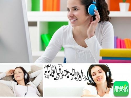Những ưu và nhược điểm khi học tiếng Anh qua bài hát