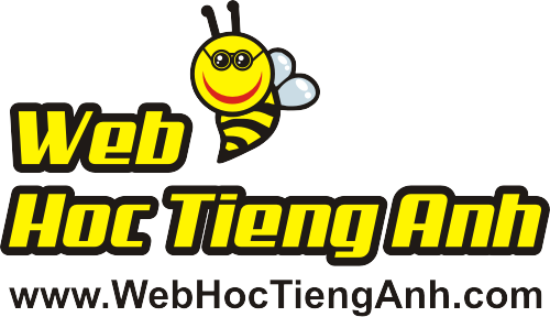 Life in the Future, tag của Web Học Tiếng Anh, Trang 1